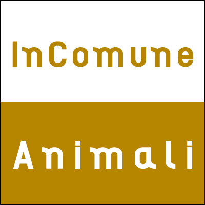 Podcast Animali