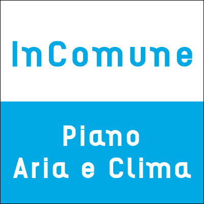 Podcast Piano Aria e Clima